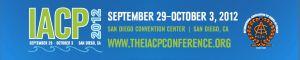 IACP 2012