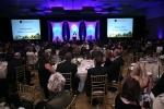 IACP Foundation Gala