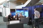 IACPtv filming