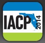 IACP2014 App Icon