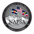 NAPSA_Logo