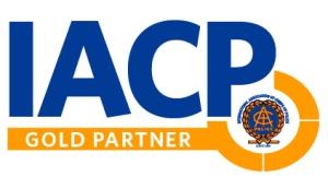 IACP Partner Gold