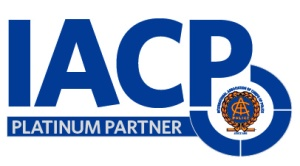 IACP Partner Platinum