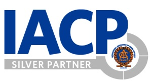 IACP Partner Silver