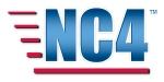 NC4_Grad logo