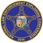 2016-NLEEC-logo-800-775-b-297x300