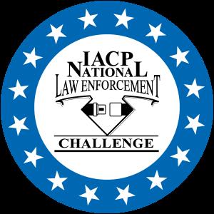 IACP_NLEC_logo-star_border