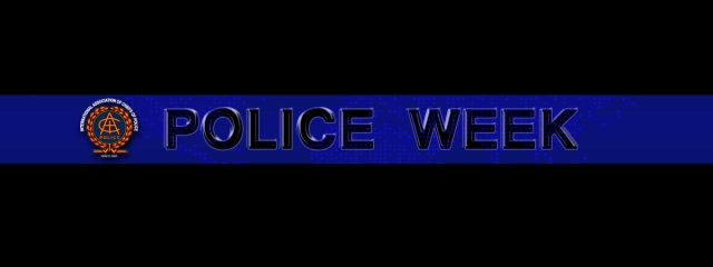 Thin Blue Line_Police Week-Recovered