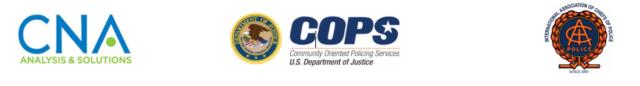 CNA_COPS_IACP