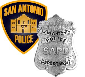 patchbadge-sapd