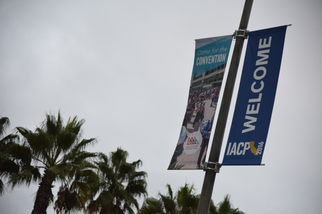 iacp2016day1welcome