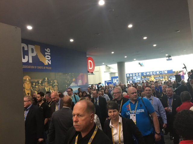 iacp2016day2expo