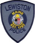 lewiston-patch