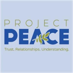 projectpeace