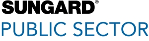 sungard_publicsector_logo-stacked