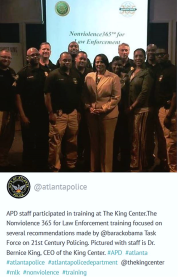 Atlanta PD and King Center.png