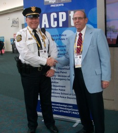 iacp-members-father-son-1