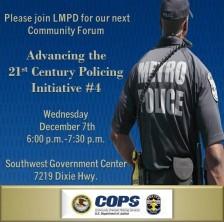 cops-image