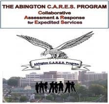 Abington Cares