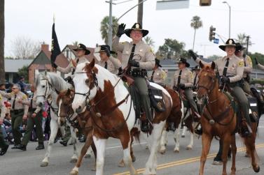 01-18-16 - MLK Parade.jpg