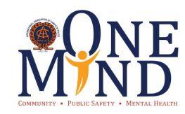 one mind.JPG