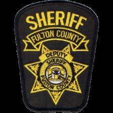 fulton co ohio sheriff