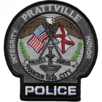 prattville-police-department