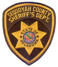 Sequoyah_County_Sheriff