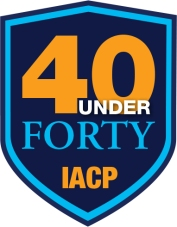 40 Under 40 Logo_small